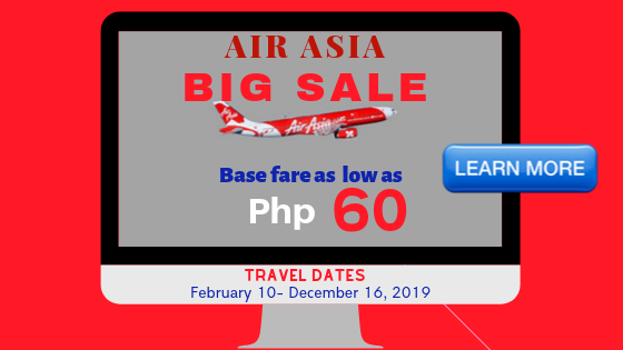 air-asia-big-sale-ticket-2020