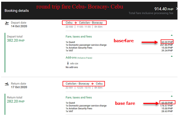 air-asia-round-trip-promo-ticket-cebu-to-boracay.