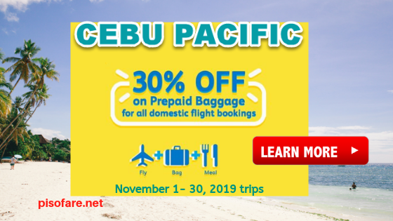 cebu-pacific-30-off-prepaid-baggage-meals-2019.