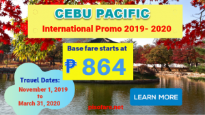 cebu-pacific-international-promo-2019-to-2020