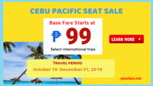 ebu-pacific-international-promo-ticket-october-december-2019