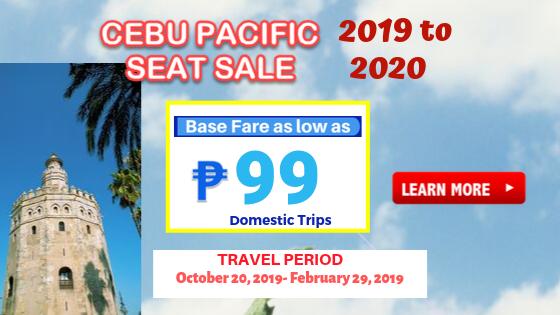 cebu-pacific-promo-fare-october-2019-february-2020-sale