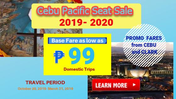 cebu-pacific-promo-fare-october-2019-march-2020-sale