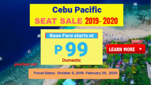 cebu-pacific-seat-sale-october-2019-february-2020