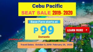 cebu-pacific-seat-sale-october-2019-february-2020