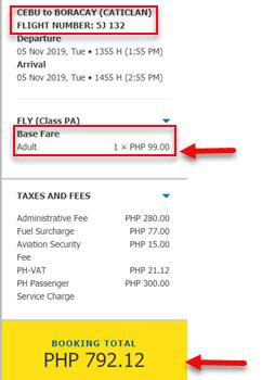 cebu-to-boracay-promo-ticket-2019