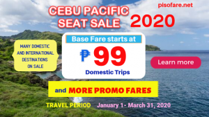 january-march-2020-cebu-pacific-promo-ticket