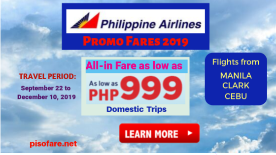 pal-domestic-sale-tickets-september-to-december-2019