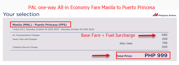 pal-one-way-economy-all-in-promo-ticket-manila-to-puerto-princesa