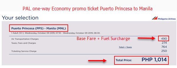pal-one-way-economy-domestic-sale-ticket