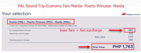 pal-round-trip-economy-promo-ticket