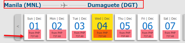 promo-fare-ticket-manila-to-dumaguete