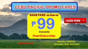 Cebu-pacific-2019-2020-sale-tickets-clark