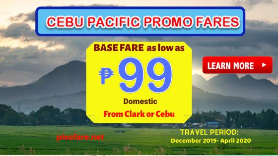 Cebu-pacific-2019-2020-sale-tickets-clark