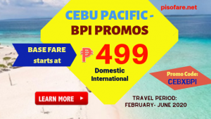 Cebu-pacific-february-june-2020-promos
