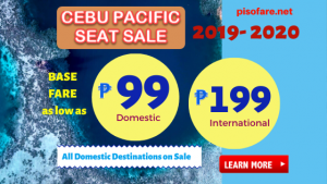 Cebu-pacific-promo-fare-ticket-2019-2020-sale