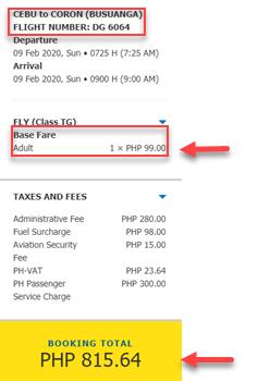 Cebu-to-coron-promo-ticket-cebu-pacific