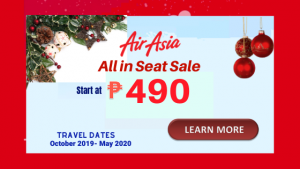 air-asia-2019-2020-sale-tickets