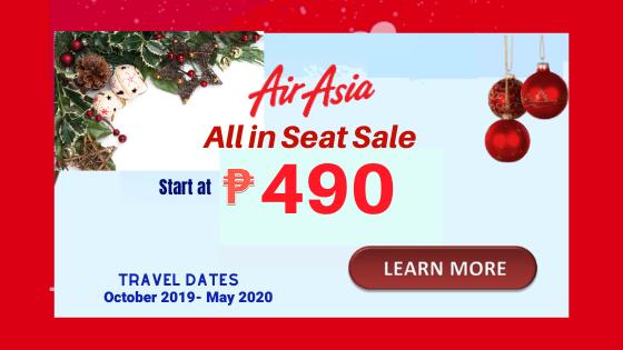 air-asia-2019-2020-sale-tickets