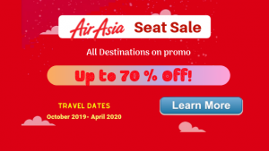 air-asia-2019-year-end-pomo