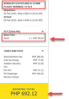 boracay-to-clark-cebu-pacific-promo.