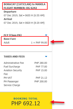 boracay-to-manila-cebu-pacific-promo