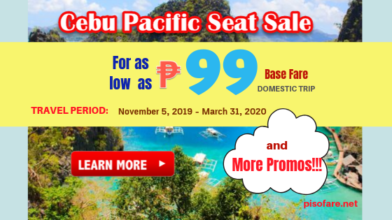 cebu-pacific-domestic-promo-fare-2019-2020