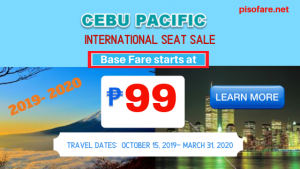cebu-pacific-international-promo-fares-2019-2020