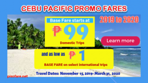 cebu-pacific-piso-fare-promo-2019-2020