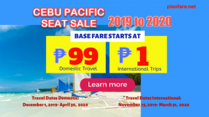 cebu-pacific-piso-fare-sale-ticket-2019-2020