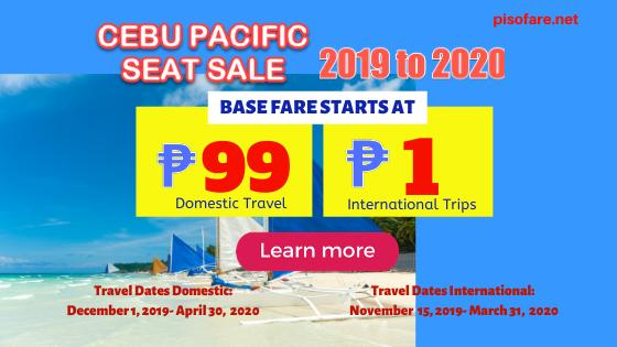 cebu-pacific-piso-fare-sale-ticket-2019-2020