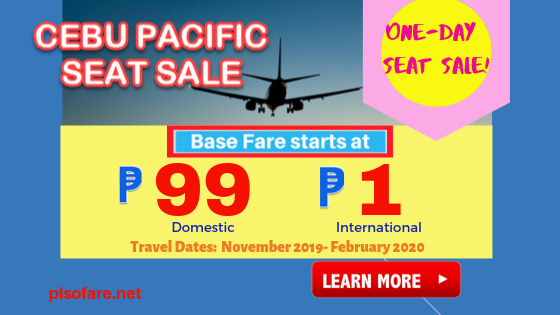 cebu-pacific-promo-ticket-2019-2020