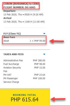 cebu-pacific-promo-ticket-coron-to-cebu