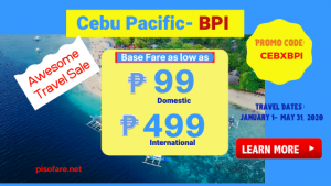 cebu-pacific-sale-ticket-2020
