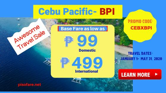 cebu-pacific-sale-ticket-2020