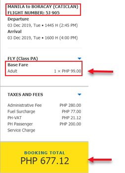 cebu-pacific-sale-ticket-manila-to-boraca