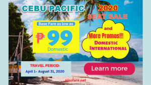 cebu-pacific-seat-sale-april-august-2020