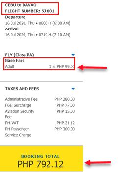 cebu-to-davao-promo-fare-ticket-2020