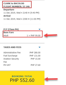 clark-to-bacolod-promo-ticket-by-cebu-pacific