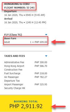 hongkong-to-cebu-promo-fare-ticket