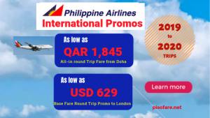 pal-international-sale-tickets-doha-and-london
