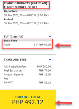 promo-ticket-clark-to-boracay-2020
