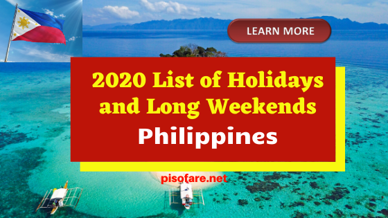 2020-list-of-philippine-holidays-and-long-weekends
