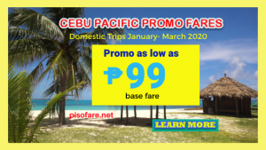 Cebu-Pacific-promo-tickets-january-march-2020