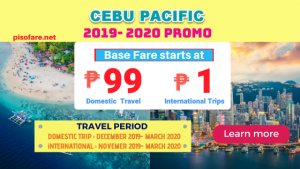 Cebu-pacific-2019-2020-promo-fare-ticket