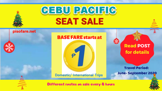 Cebu-pacific-2020-P1-sale-promo-fares