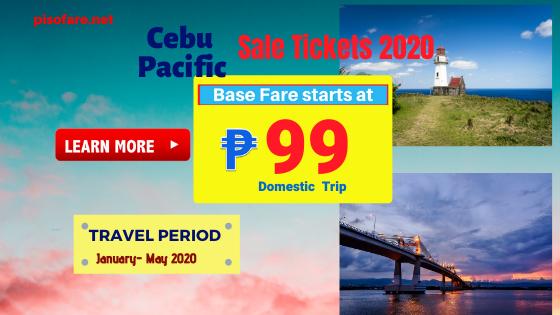 Cebu-pacific-2020-promo-fare-ticket-sale