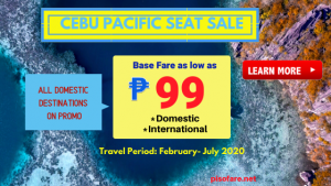 Cebu-pacific-february-july-2020-seat-sale