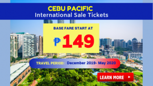Cebu-pacific-international-promo-tickets-2020