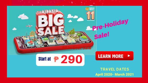 air-asia-2020-2021-sale-tickets